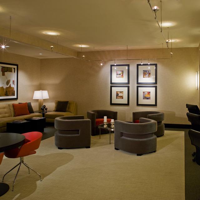 Luxury Apartments Baltimore