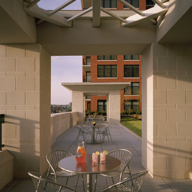 Luxury Apartments In Baltimore, MD