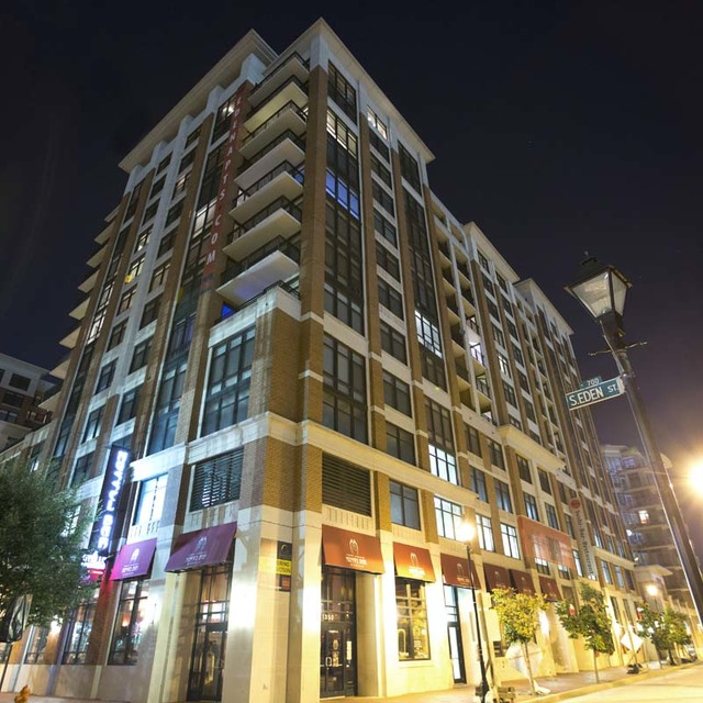 Apartments In Baltimore: Luxury Apartments In Baltimore, MD